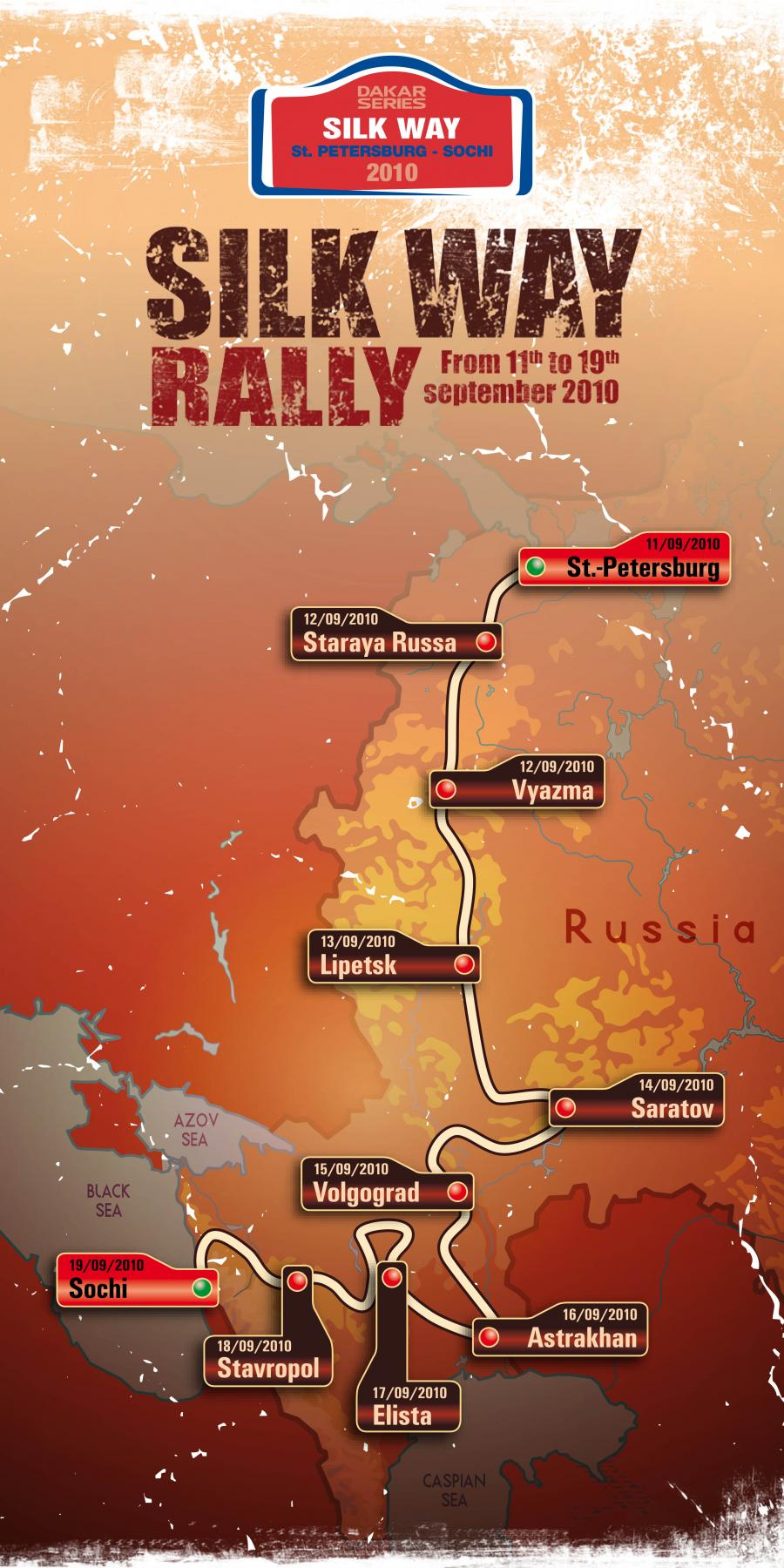 silk_way_rally_map_2010